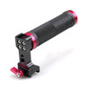 http://www.coollcd.com/product_images/h/393/SMALLRIG-QR-NATO-Handle-red-1567__08930__82831.jpg