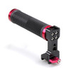 http://www.coollcd.com/product_images/q/792/SMALLRIG-QR-NATO-Handle-red-1567_02__19131__61745.jpg