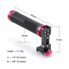 http://www.coollcd.com/product_images/w/221/SMALLRIG-QR-NATO-Handle-red-1567_05__13311__31832.jpg