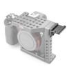 http://www.smallrig.com/product_images/c/358/SMALLRIG_Cold_Shoe_Mount_1593_3__96967.jpg