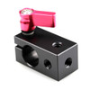 http://www.coollcd.com/product_images/w/349/SMALLRIG_Single_15mm_Rod_Clamp_sold_by_2pcs_1608_02__38215__75898.jpg