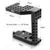 http://www.smallrig.com/product_images/j/739/SMALLRIG-Cage-SONY-A7S_A7R-A7-1620_02__14698.jpg