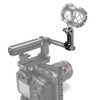 http://www.coollcd.com/product_images/x/396/SMALLRIG-Microphone-Shock-Mount-Adapter-1621_06__58896__18486.jpg