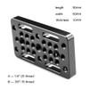 http://www.coollcd.com/product_images/z/565/smallrig_dslr_cage_kit_easy_plate_medium_1636_5__57373__11724.jpg