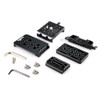 http://www.coollcd.com/product_images/r/695/smallrig_15mm_rail_support_system_baseplate_arri_1725_2__98310__93661.jpg