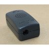 http://www.coollcd.com/product_images/a/979/2200mah-battery-charger-for-lilliput-668gl_01__98994__39041.jpg