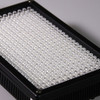 http://www.smallrig.com/product_images/u/891/312A-on-camera-dimmable-led-video-light_01__28020.1449649707.230.260__86690.jpg