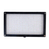 http://www.coollcd.com/product_images/a/747/312AS-bi-color-on-camera-dimmable-led-panel-light__94145__88055.jpg