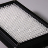 http://www.coollcd.com/product_images/u/107/209A-on-camera-dimmable-led-video-panel-light_01__54863__77704.jpg