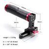 http://www.coollcd.com/product_images/k/195/SmallRig-QR-Handle-V8-Multi-purpose-Top-Handle-Leather-Red-with-10cm-NATO-Rail-1192_04__18045__05065.jpg