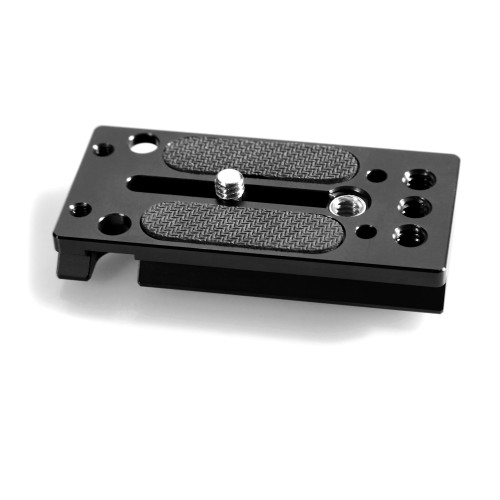 http://www.coollcd.com/product_images/g/946/SMALLRIG_Quick_DovetailArca_Swiss_1445_1__18674__73183.jpg
