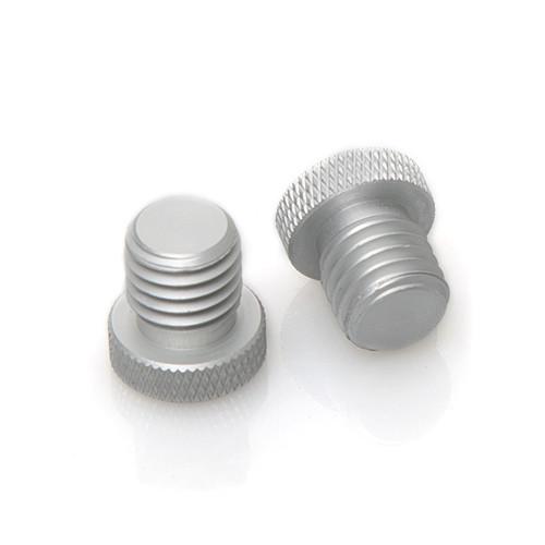 http://www.coollcd.com/product_images/j/900/SmallRig-Rod-Cap-1475-m12-silver__62143__08106.jpg