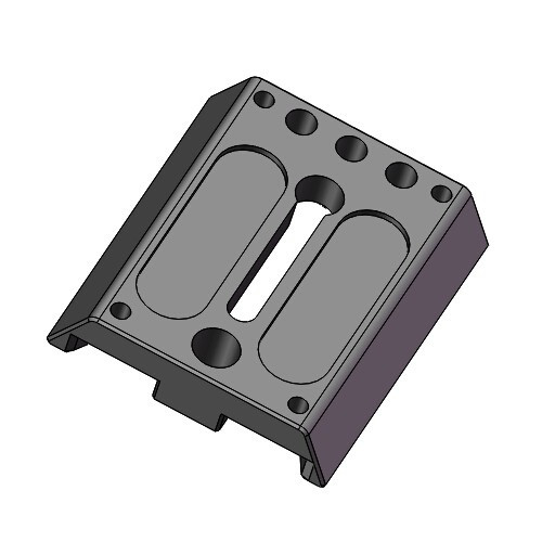 http://www.coollcd.com/product_images/k/242/SMALLRIG-Quick-Dovetail-1537__60087.jpg