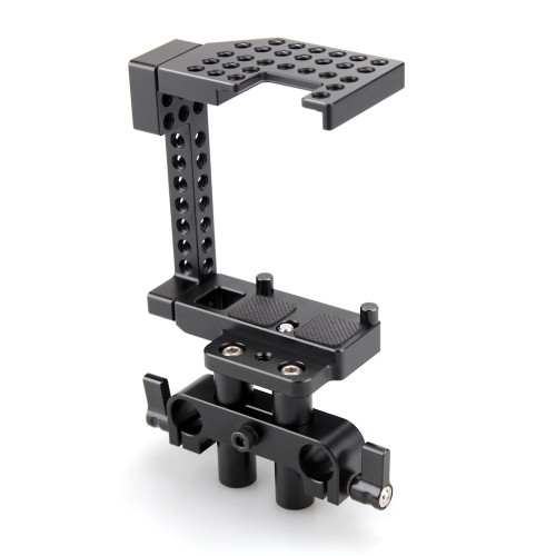 http://www.coollcd.com/product_images/q/500/smallrig_new_version_cage_kit_sony_a7s_a7r_a7_1664_1__69603__76858.jpg