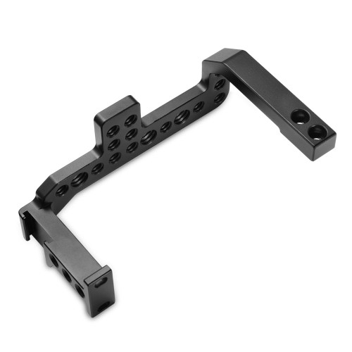 SmallRig Sony A7II/A7RII/A7SII/ILCE-7M2/ILCE-7RM2/ILCE-7SM2 Cage Right Side Bracket 1680