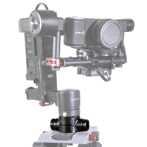 http://www.smallrig.com/product_images/a/693/_SMALLRIG_DJI_Ronin-M_Handheld_to_Tripod_Adapter_Mount_1704_7__41242.jpg