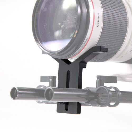 http://www.smallrig.com/product_images/r/038/_SMALLRIG_Y_Shaped_Long_Lens_Support_1791_5__38951.jpg