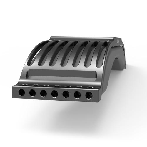 http://www.coollcd.com/product_images/i/128/SMALLRIG-Camcorder-Shoulder-Mount-Support-Pad-Rig-1811__84612.jpg