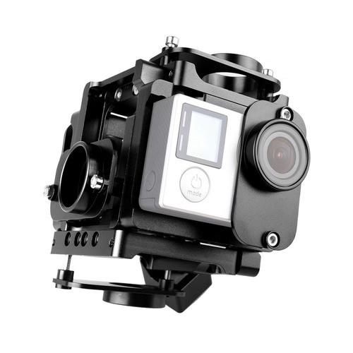 http://www.smallrig.com/product_images/k/001/SmallRig-360-6-Camera-Video-Mount-Holder-for-Gopro-HERO4-3-3-1833-04__96114.jpg