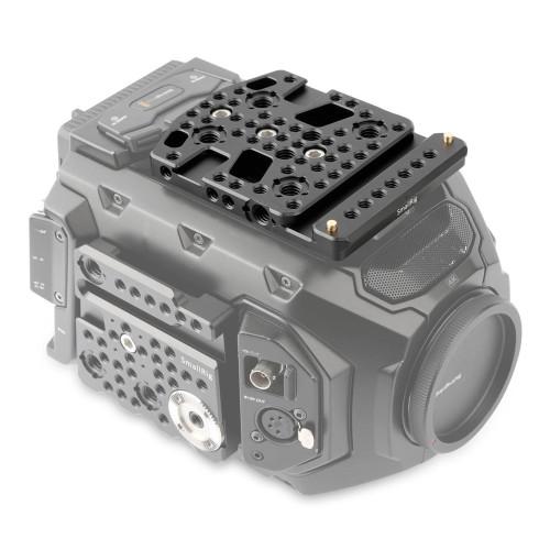 http://www.smallrig.com/product_images/u/255/SmallRig_Top_Plate_for_Blackmagic_Ursa_MiniUrsa_Mini_Pro_1853-4__68257.jpg