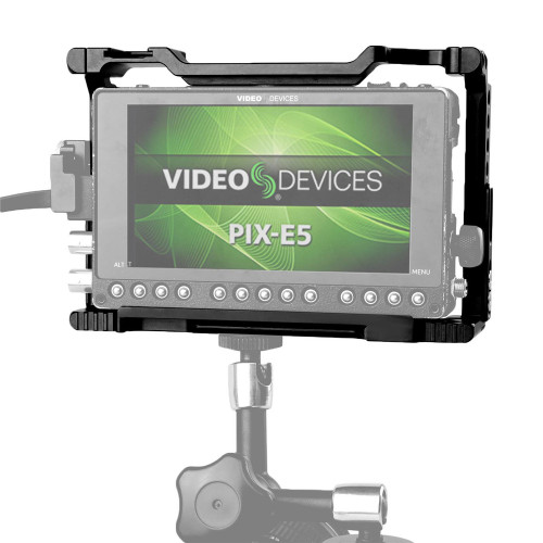 http://www.smallrig.com/product_images/r/058/SmallRig_Monitor_Cage_for_Video_Devices_PIX-E5PIX-E5H_Monitor_1893-07__33053.jpg