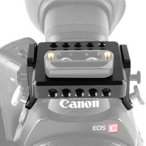 http://www.smallrig.com/product_images/m/036/smallrig-helmet-for-canon-c300-1936-5__75375.jpg