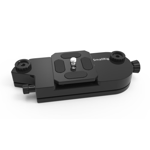 SMALLRIG Camera Clip for DSLR Camera 1948