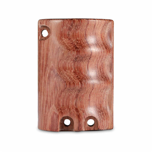 https://d3d71ba2asa5oz.cloudfront.net/12031759/images/smallrig-wooden-handgrip-for-sony-a6000a6300a6500-ilce-6000-ilce-6300ilce-6500-1970%20(1).jpg