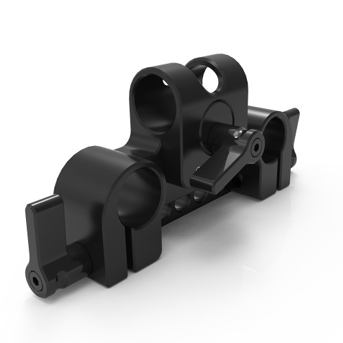 http://www.smallrig.com/product_images/l/364/SMALLRIG-15mm-Rod-Clamp-for-Sony-FS7FS7II-1989-02__10388.jpg