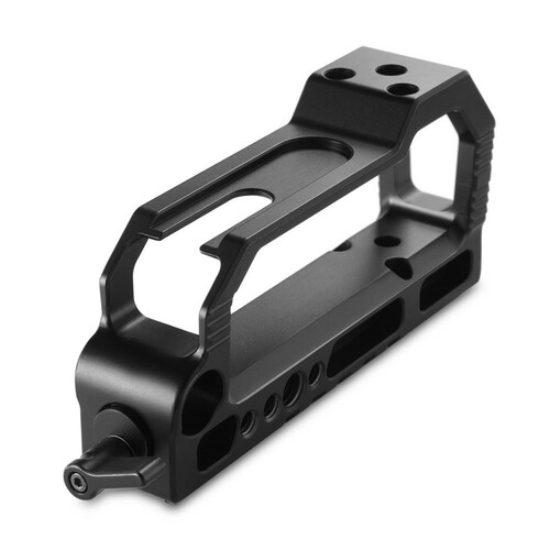 SmallRig Heavy Duty Top Handle for Blackmagic Ursa Mini/Mini Pro 2000