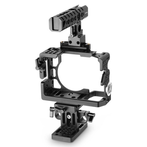 SmallRig Sony A7 II/ A7R II/ A7S II Accessory Kit 2015