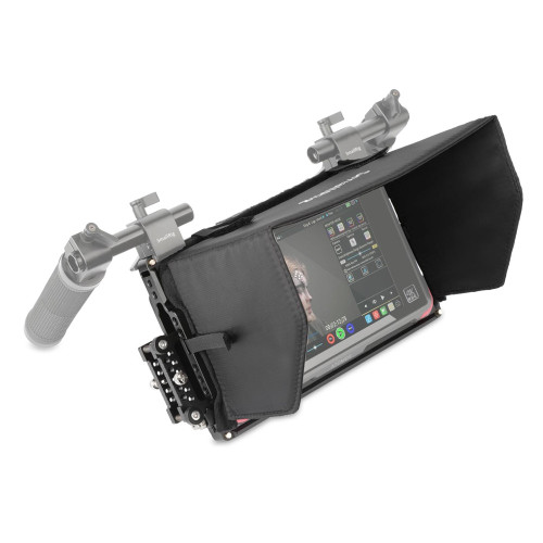 http://www.smallrig.com/product_images/i/585/SmallRig_Atomos_7_Monitor_Cage_with_Sunhood_2008-SR-5__94198.jpg