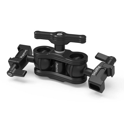 https://d3d71ba2asa5oz.cloudfront.net/12031759/images/smallrig-articulating-arm-with-double-ballheads(nato-clamp)-2072%20(1).jpg