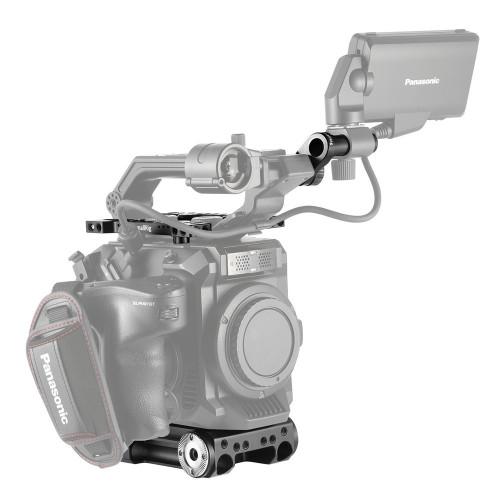 SmallRig Basic Accessory Kit for Panasonic EVA1 2099