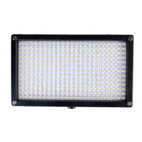 http://www.smallrig.com/product_images/x/408/312A-on-camera-dimmable-led-video-light__90930.1449570751.230.260__78372.jpg