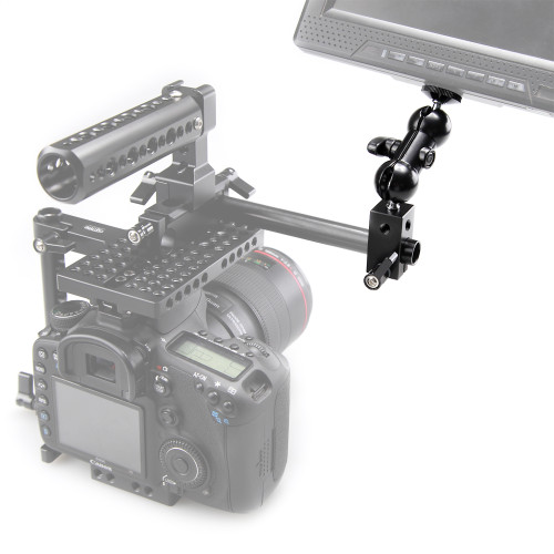 http://www.smallrig.com/product_images/u/862/Multi-function_Double_Ballhead_Rail_Clamp_V6_1263_2__59509.jpg