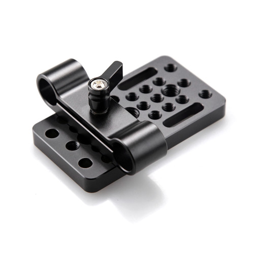 http://www.coollcd.com/product_images/c/586/smallrig_easy_plate_plus_a_15mm_rod_clamp_1267_1__92402__86486.jpg
