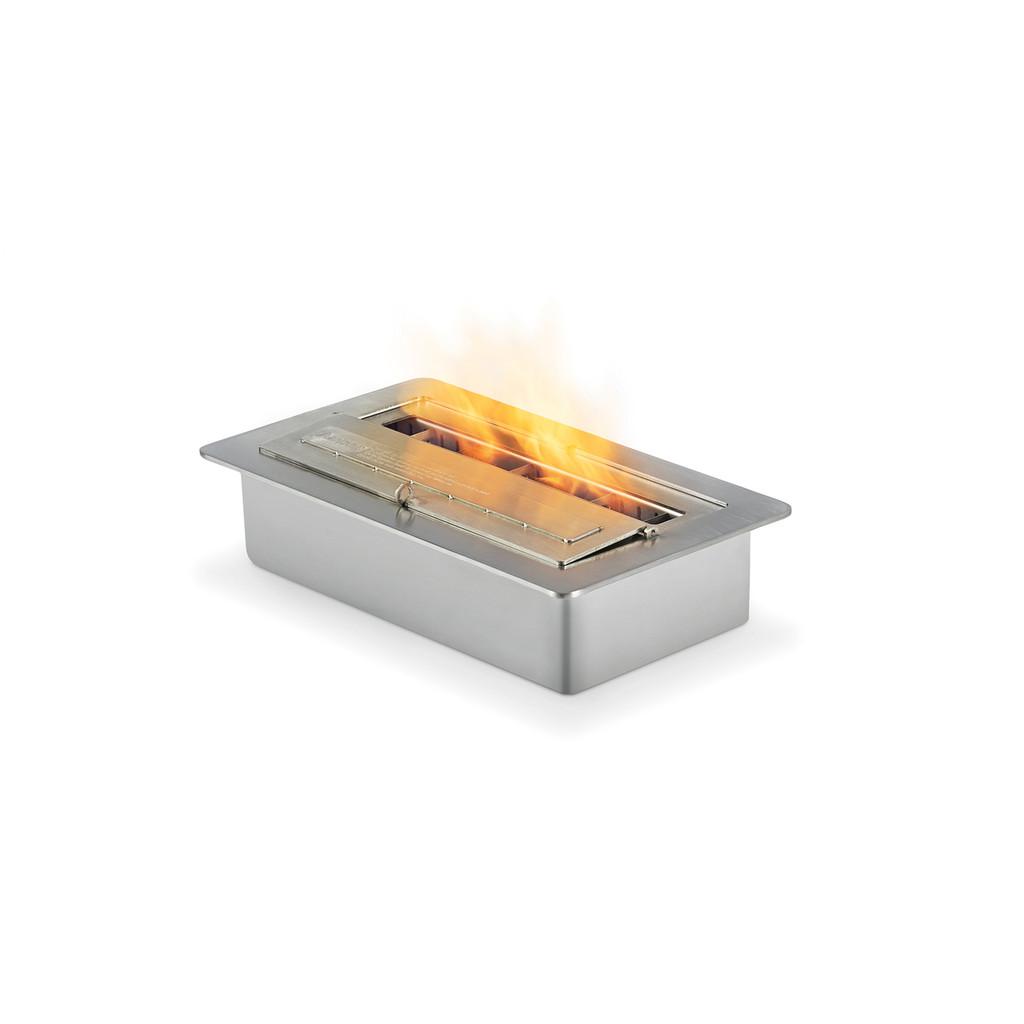 Burner - XS 340 - 2.5 Litres