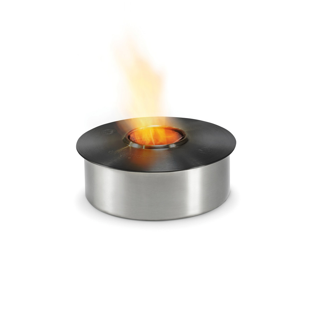 Burner - AB3 Burner Black - 2.5 Litres