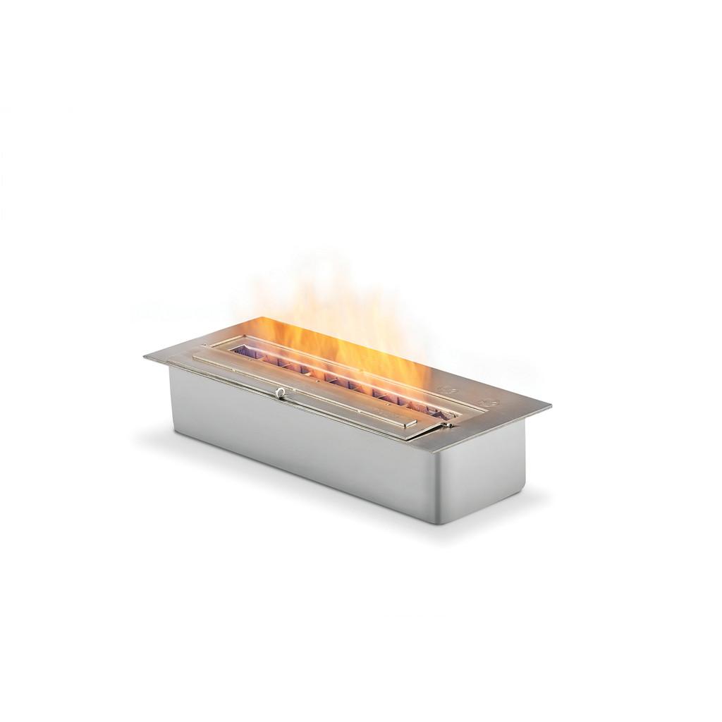 Burner - XL 500 - 5 Litre