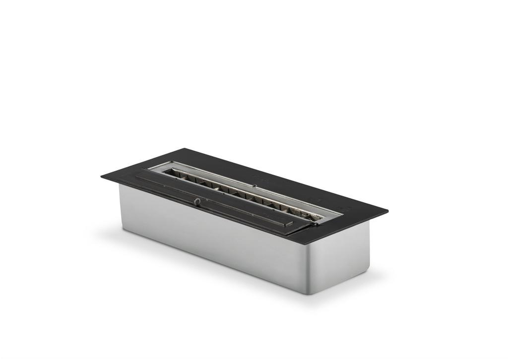 Burner - XL 500 Black - 5 Litres