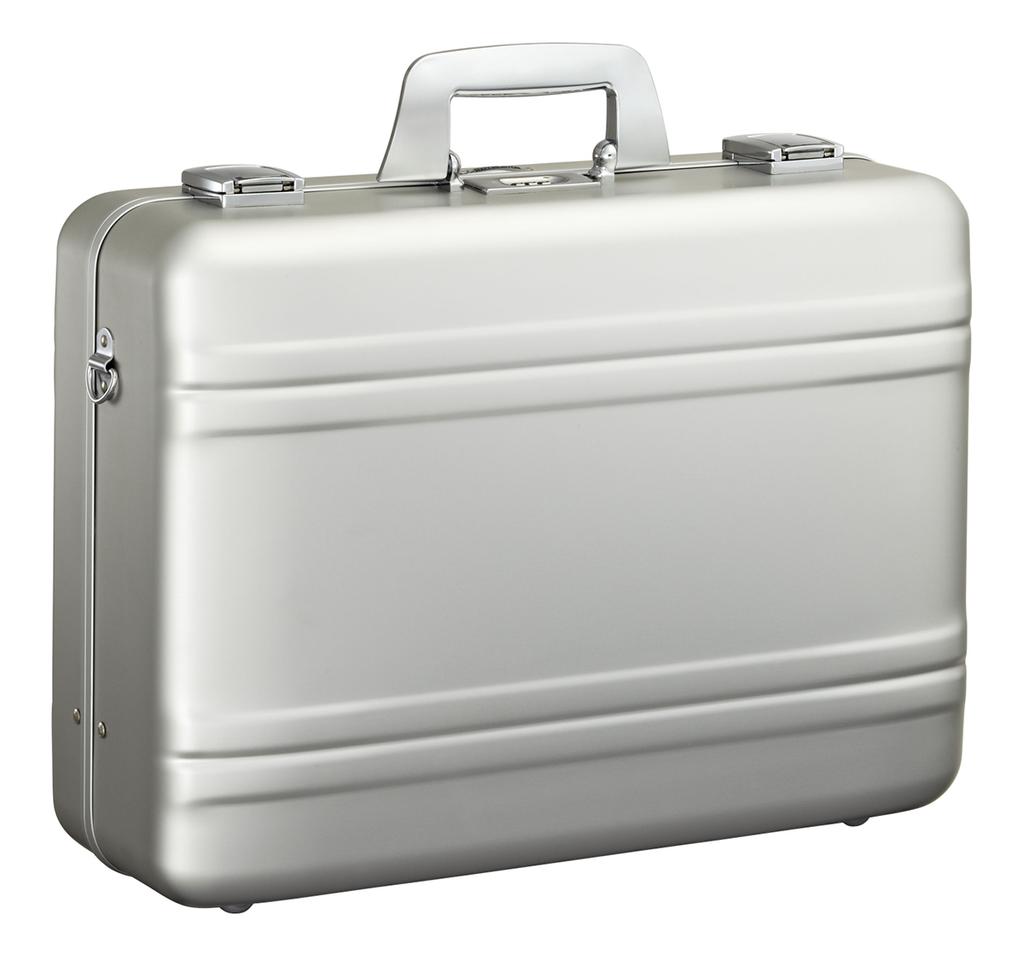 Medium Camera Case