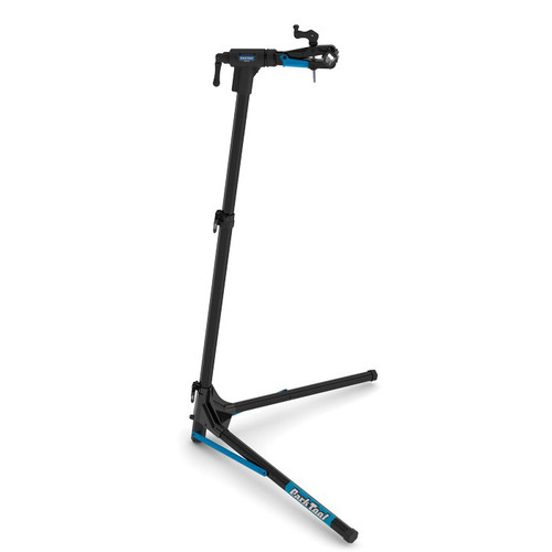PRS-25: Team Issue Repair Stand