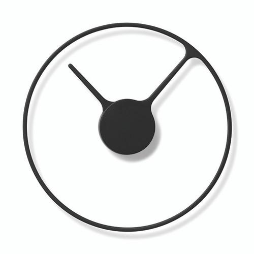Stelton Time Clock 30cm