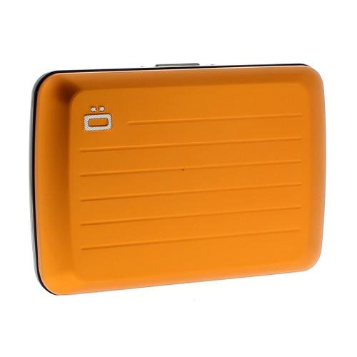 V2 Orange