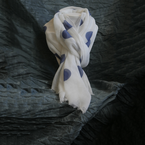 Cotton Scarves