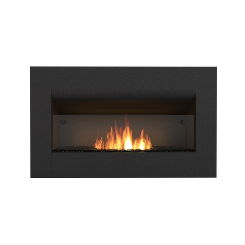Firebox 650CV (Curved series)