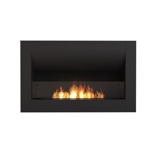 Firebox 920CV (Curved Series)