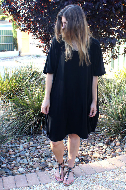 Frankie & Dandelion Coco Dress
