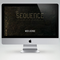 Sequence Bible Study Teaching Materials